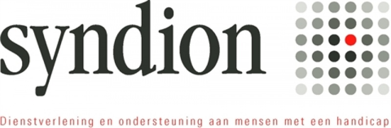 Logo Syndion